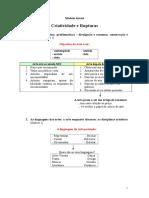 HCA resumos módulos 11 ano.doc