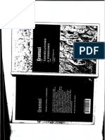 Antonio Gramsci - Americanismo e fordismo (2011, Editora Hedra).pdf