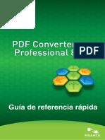 PDFCPro_QRG-esp.pdf