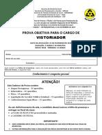 detranvistoriadorg2.pdf