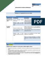 COM2_U1-SESION6.docx