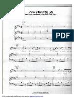 Placebo-Centrefolds-SheetMusicCC.pdf