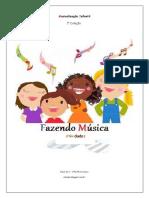 Apostila_-_Fazendo_Musica_-_CCC.pdf