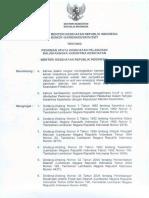 pedoman uklw.pdf
