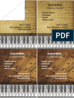 2-folletos-pola.pdf