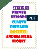 Español Sitesis