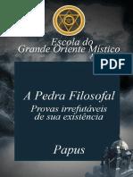 a-pedra-filosofal.pdf