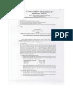 surat edaran hk01-02-4-1-a-906 jam kerja.pdf
