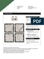 DIAG2018_Forma9078-1