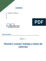 Paradigmas_Mitos