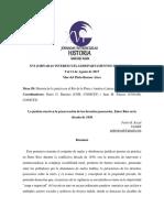 58, Kozul.pdf
