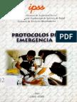 protocolo_emergencia.pdf