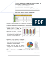 Ficha - Gráficos 2