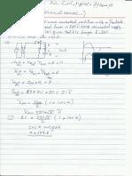 power+electronics.pdf