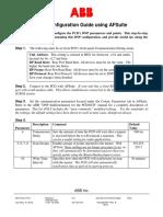 Telemetria DNP3