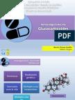 02. Farmacología de los Glucocorticoides