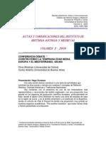 Wickham - Astarita.pdf