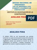 FODA FINAL ING CIVIL.pdf