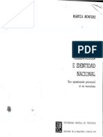 338055211 Ideologia Alienacion e Identidad Montero Maritza 1984