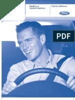 Ford Focus - Kezelési kézikönyv.pdf
