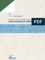Manual Depuracion