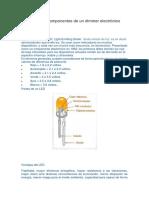 Acerca de los componentes de un dimmer electrónico.docx