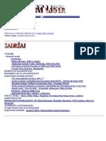 SML5886.pdf