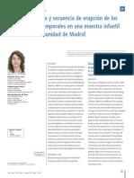 31-38.pdf