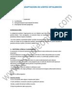 MANUAL DE ADAPTACION DE LENTES OFTALMICOS.pdf