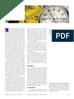 CALCULO DA VELOCIDADE ROTACIONAL.pdf
