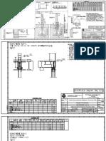 Tom IV-1 PW Estakada Dworcowa - Konstrukcja