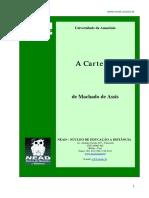 a-carteira-machado.pdf