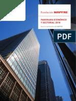 Mapfre_Panorama Económico y Sectorial 2018.pdf