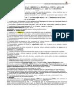 EX 02 AUTORIZACIÓN TRABAJO Y RESIDENCIA TEMPORAL CUENTA AJENA DE DURACIÓN DETERMINADA. INICIAL