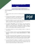 Bases Concurso Defensor Del Pueblo