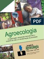Manual Agroecologia