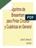 Bresenham-Alvarez.pdf