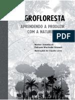 Agro Floresta