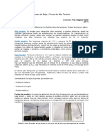 postes-baja-y-torres-alta-tension.pdf
