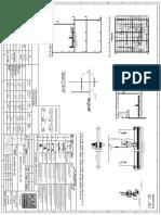 KMS17.03856-62 KARADENİZ GEMİ 5T MONORAY ONAY RESMİ Model .pdf