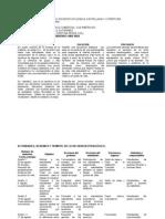 Secuencia Didactica Para Foro 2_Organizado-2