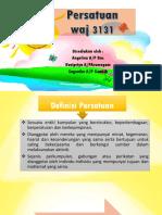 Definisi Persatuan.pptx