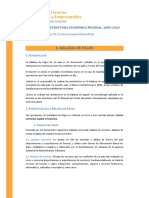 4-Balanza de Pagos.pdf