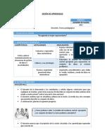 MAT1-U1-SESION 04.docx