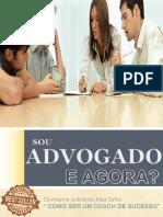 LIVRO - Sou Advogado e Agora.pdf
