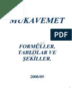 life formulas crane.pdf