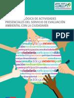 web_guia_metodologica_de_actividades_presenciales_del_sea.pdf