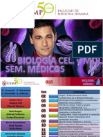 docslide.us_sem04-membranacelular.pdf