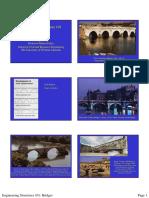 Bridges PPT