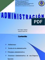 administracic3b3n-tema-1.pdf